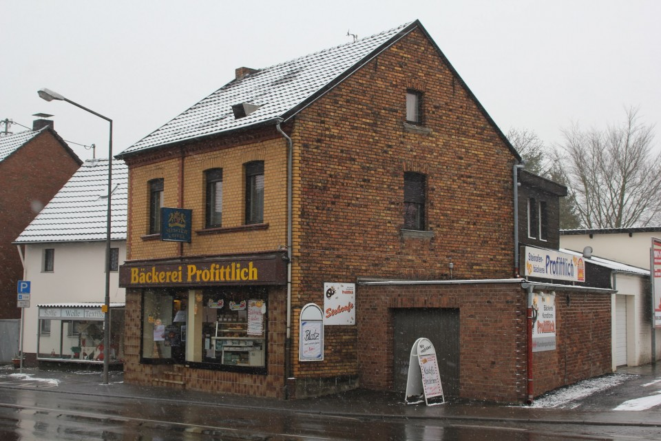 filiale-niederpleis